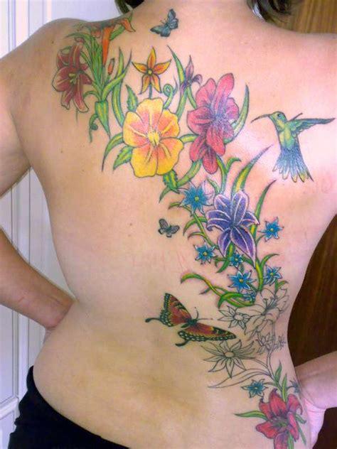 raspberries tattoo fresh tattoo ideas
