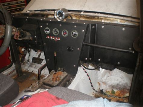 jeep xj dashboard custom dashboard jeep forum
