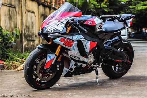 Akrapovic Vr46 Yamaha Nmax