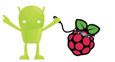 android for raspberry pi android apps 187 raspberry pi