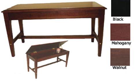 piano bench dimensions teachers school piano bench 40 off free shipping