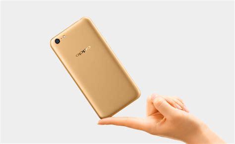 Merk Hp Oppo Harga 2 Jutaan 7 hp android terbaik harga 2 jutaan