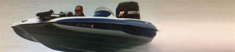 boat registration online alabama morgan county license boat registration