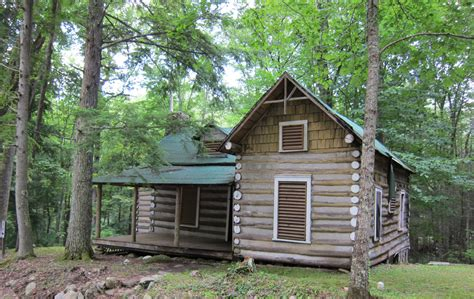 Great Smoky Mountains Cabins Cabin In Elkmont Great Smoky Mountains National Park
