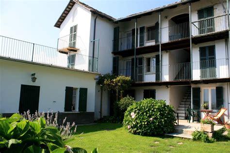 casa vacanze piemonte residence vern 232 casa vacanza per famiglie in montagna in