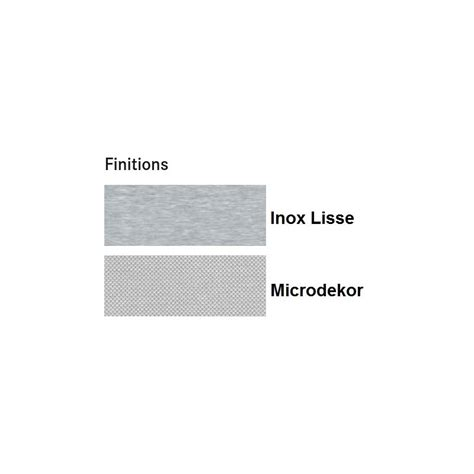 Evier Franke Inox Microdekor by Maris Microdekor Mrt251 R 233 F 013158 Franke