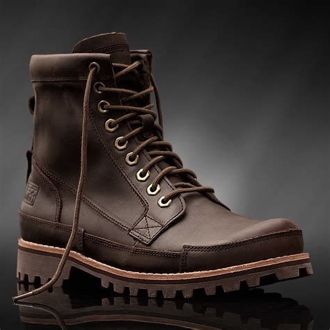 boots shoes for mens boot ri