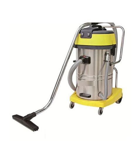 High Pressure Vacuum Aulto High Pressure Vacuum Vacuum Cleaners Price In India