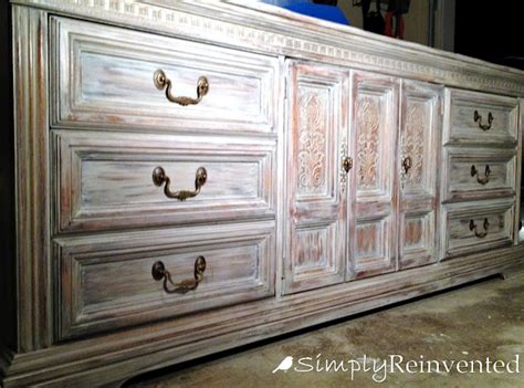 chalk paint whitewash 1000 ideas about gray wash furniture on grey