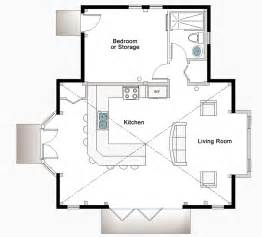 rest house design floor plan pool house floor plans cool 9a12 tjihome