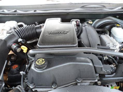 2002 gmc envoy engine 2002 gmc envoy sle 4 2 liter dohc 24 valve vortec inline 6