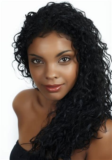 long hair for black women and s curl moisturizer black curly hair curly haircuts