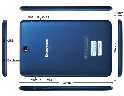 Tablet Lenovo A3500 Hv related keywords suggestions for lenovo a3500