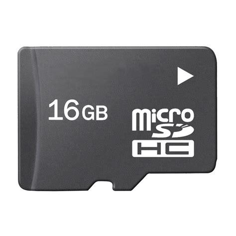 Micro Sd Hp 16gb micro sd
