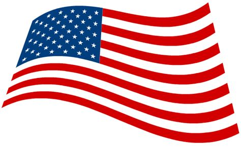 american flag clipart the your web usa flag pictures usa flag usa national
