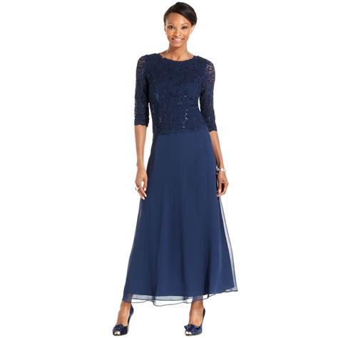 Dress Macy Navi Cocktail Dresses Macy S Dress Edin