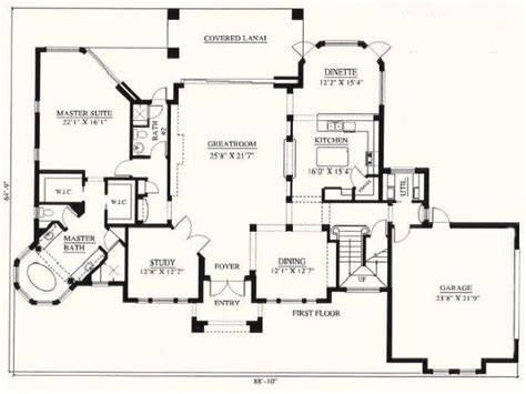 water front house plans martinique waterfront house plan alp 08fb chatham