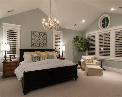 Simple And Beautiful Bedrooms by Your Home According To