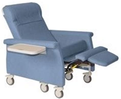 Chemotherapy Chairs For Infusion by 1000 Images About Chemotherapy Infusion Chairs On