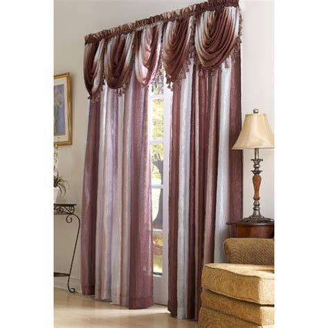 Scarf Window Treatments 301 Moved Permanently