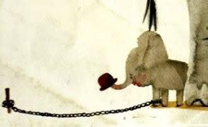 libro el elefante encadenado yes we can read together d 233 jame que te cuente reto 2016