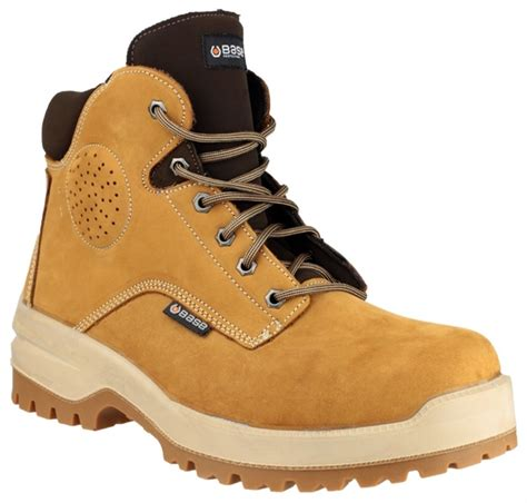 Camel Safety Boots1 tyzacktools base s3 safety boots b716 camel top