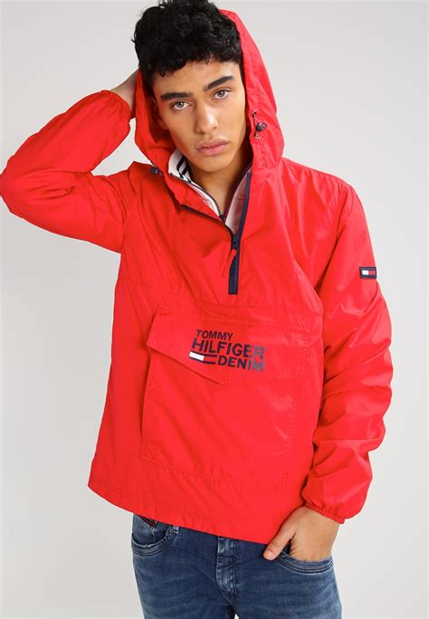 Jaket Fashion hilfiger t shirts hilfiger denim summer jacket clothing jackets hilfiger
