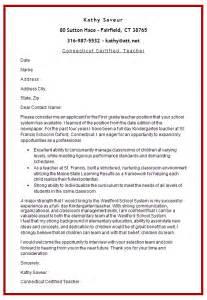 Business Letter Format Enclosure Letter Format Enclosure