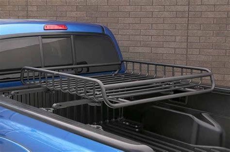 Toyota Bed Rack by Toyota Tacoma Truck Bed Rack Cars And Trucks