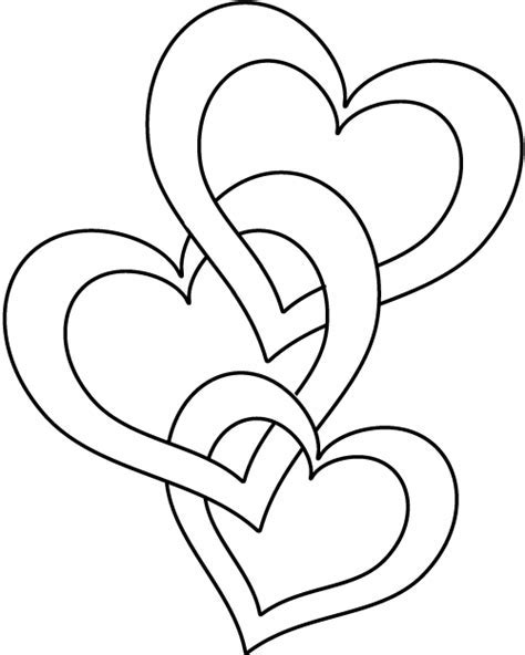 Coloring Page Valentines Day by Free Coloring Pages Valentines Day Coloring Pages