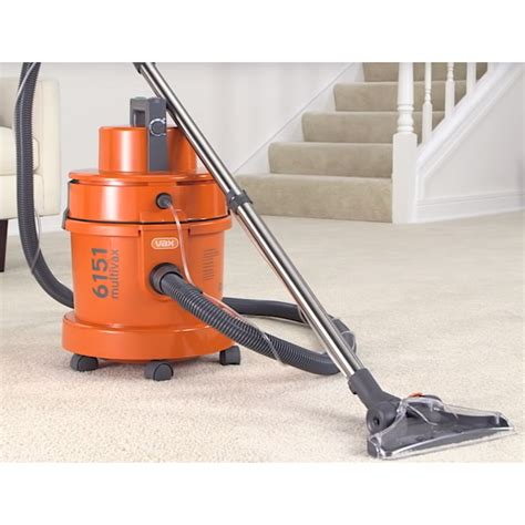vax carpet and upholstery cleaner vax 6151 multifunction wash vacuum carpet and upholstery