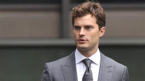 wallpaper mr grey hd jamie dornan wallpapers hdcoolwallpapers com