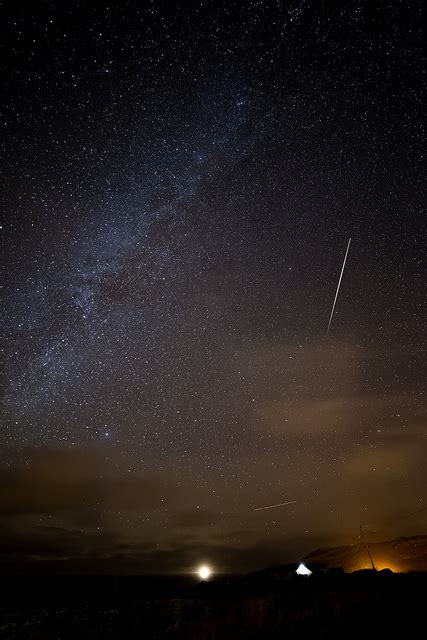 Meteor Shower In Australia by How To The Quadrantids Meteor Shower Tonight In