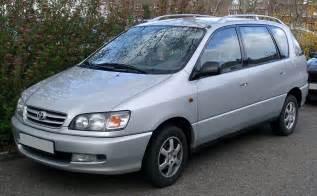 Toyota O Toyota Ipsum