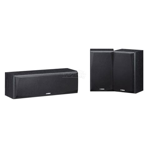 home theater speaker set ns p51 yamaha ns p51