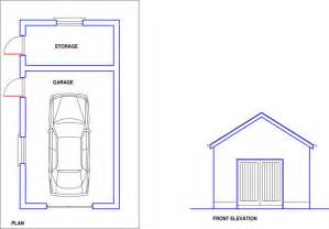 house plans garage 5 blueprint home plans house plans garage plans sds plans