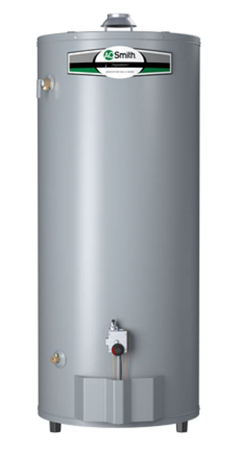 rheem 75 gallon electric water heater 75 gallon water heater 75 gallon water tank most