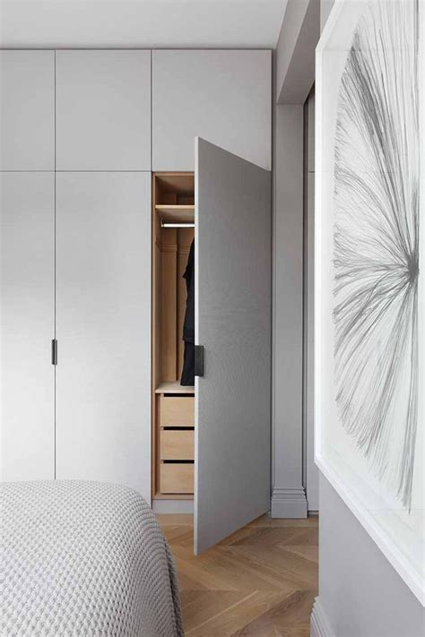 cupboard design  bedroom ideas