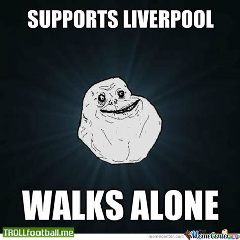 Liverpool Memes - you mad liverpool fan troll football