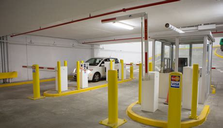 Parking Garage Foggy Bottom by Gw Carpool Incentive Transportation Parking Services The George Washington