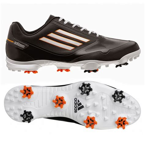 Adidas Faito Original Sz 30 35 new mens adidas adizero one waterproof golf spikes shoes trainers size 6 12 uk ebay