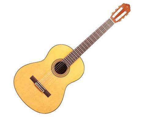 Harga Gitar Yamaha 12 Senar review dan daftar harga gitar akustik terbaru