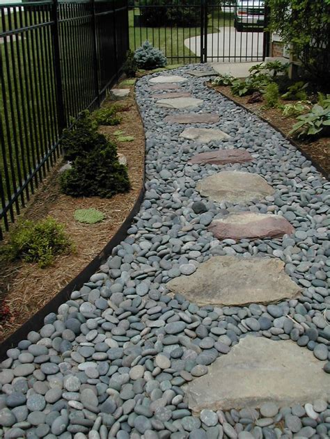 walkways and paths 1000 images about walkways on pinterest