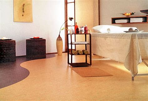 pavimento linoleum pavimenti in linoleum