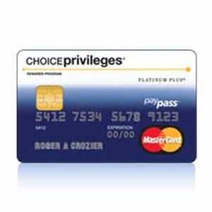 2013 page 10 of 16 credit cards reviews apply for a credit card