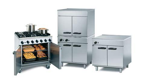 service gear kitchen equipment installation service dubai repairs 058 1873003