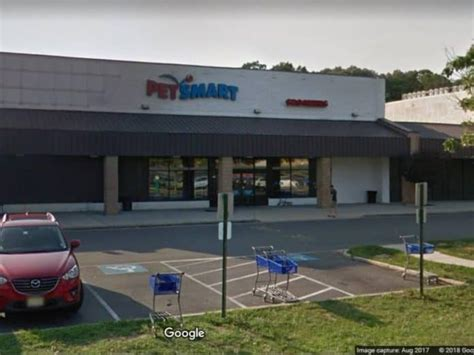 petsmart responds to dog dying at grooming jersey shore