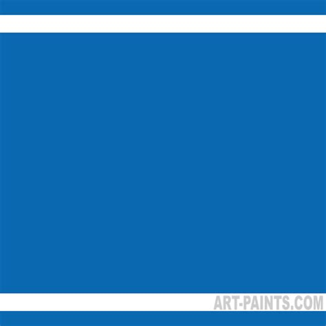 cobalt blue artists colors metal and metallic paints 012 75 cobalt blue paint cobalt blue