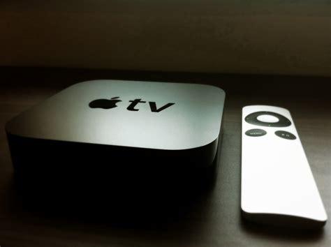 Apple Second apple tv 2nd generation specs wroc awski informator internetowy wroc aw wroclaw hotele