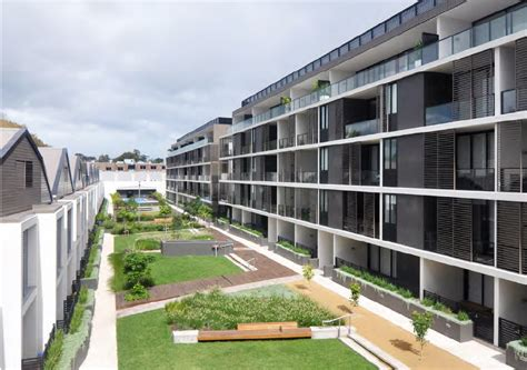 apartment design guide nsw high performance architecture built environment unsw sydney